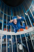 Indoor Skydive - (3 sessies)