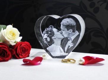 Cadeau 25 Jarig Huwelijk