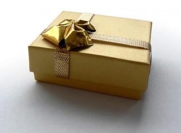 25 Jaar In Dienst Cadeau